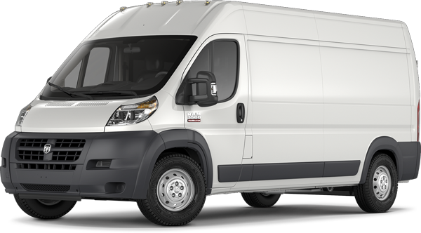 Are you looking to sell your van? Find out how much your van is worth to see how much you could get a resale.