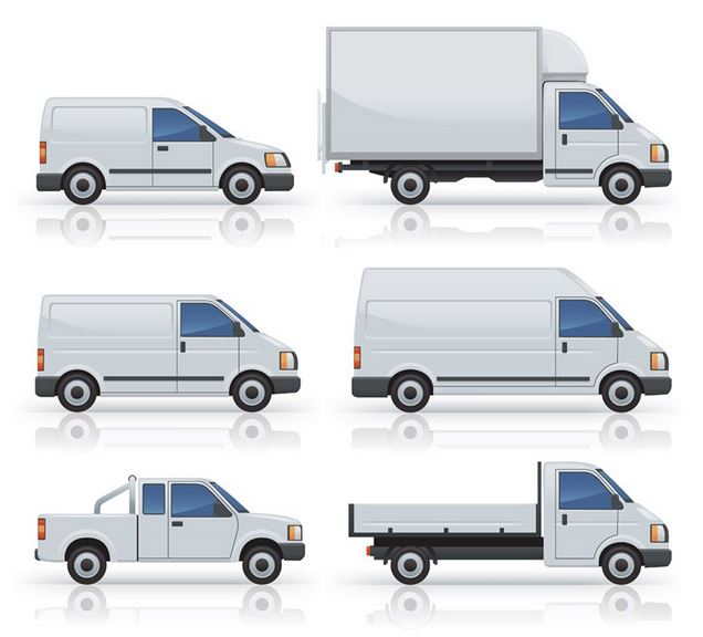 how to sell your van with. Black Bedroom Furniture Sets. Home Design Ideas